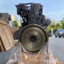 Hochwertiger Original ISUZU 6WG1 Isuzu Motor