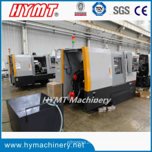 CK7530 slant bed CNC horizontal lathe turning machine