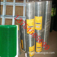 welded wire mesh, welded mesh panel,mesh cage