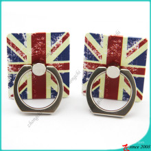 UK Flag Phone Holder for Boy′s Mobile Phone accessories  (SPH16041108)