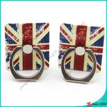 Великобритания флаг мобильный телефон владельца для мальчика аксессуары для телефонов (SPH16041108)