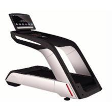 Comercial Fitness máquina de esteira de luxo
