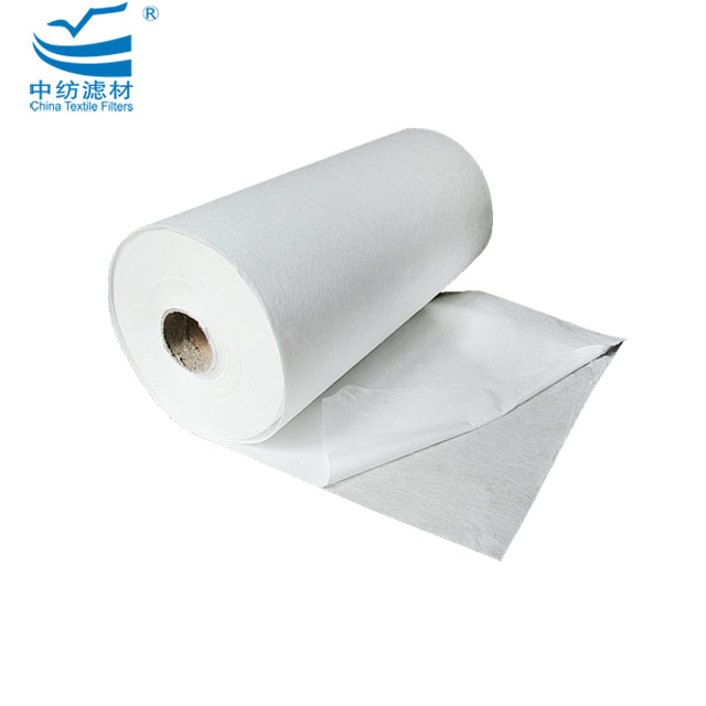 Compound Filter Paper