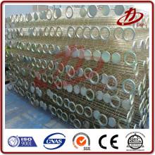 Gaiola e filtro de venturi filtros de gaiola gaiola com venturi
