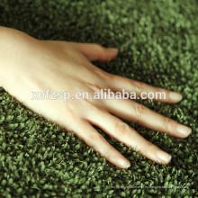 Alfombras y alfombras lavables a máquina con respaldo de goma 100% poliéster