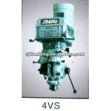 Чжао Шан ТФ-4VS нормальный фрезерный станок лучшее качество дешевой цене