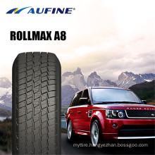 China Famous Brand Car Tire with Gcc, Nom