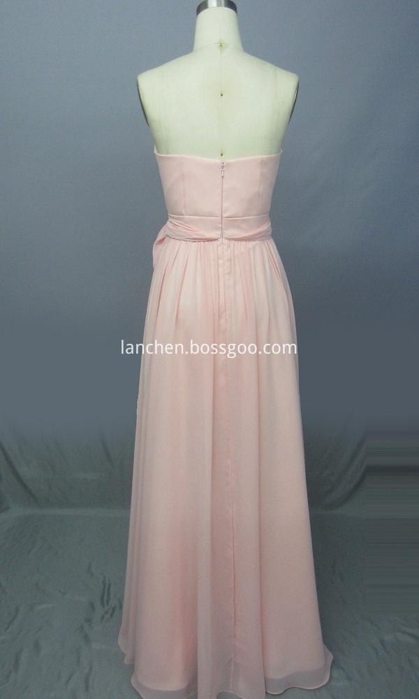 Formal Maxi Evening Dresses