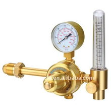 wr1500 flowmeter regulator