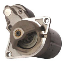 BOSCH STARTER NO.0001-107-077 for OPEL