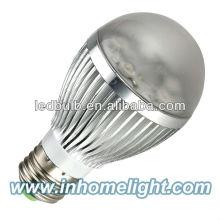 High Voltage household led lights