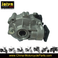 Motorcycle Front Differential Assembly for ATV 500 with Electric Motor