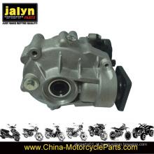 Conjunto diferencial dianteiro da motocicleta para ATV 500 com motor elétrico