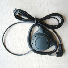 Earhang Headphone, Guide Headphone, Interphone Headphone