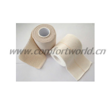 100% Cotton Herribone Tape