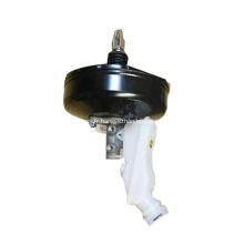 Pompe de surpresseur à dépression GW C30 3540200CG08XA