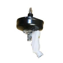 GW C30 Vacuum Booster Brake Pump 3540200CG08XA