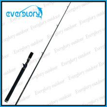 Populaire 2PCS Jigging Rod