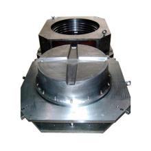 Aluminum alloy die casting mold for auto part