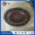 Rolamento de roda de alta precisão para autopeças (DAC40760041 / 38)