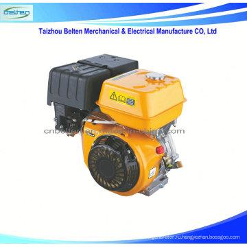 Бензиновый двигатель Бензиновые двигатели мощностью 11 л.с.