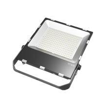 Projecteur LED Meanwell Driver 200W avec garantie de 3 ans