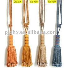 Cravate décorative