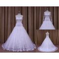 Robes de mariée d'arrivée 2016 robes de mariée