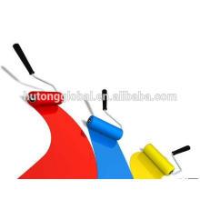 Additifs rhéologiques additif rhéologique dans le revêtement