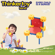 Juguete educativo del juego de la inteligencia del juguete del juego