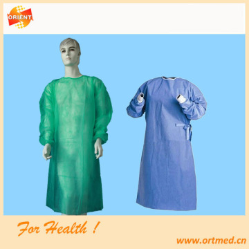 Where to buy surgical gowns