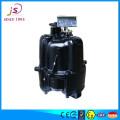 fuel dispenser meter / fuel dispenser parts