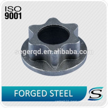 Forging Production Steel Parts