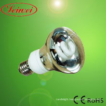 3-15W Reflect Energy Saver Lamp