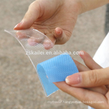 hot selling products adhesive silicone sheet