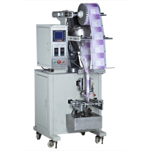 Automatic Pouch Coffee, Tea Packing Machine (AH-FJ-60)
