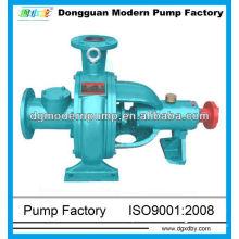 LXLZ series good quality pulp pump supplier