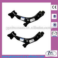 Las últimas piezas de suspensión Brazo de control trasero usado para Volvo / Mazda 4M51-3A423BA