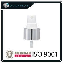 GMD 24/410 Metal SH Pompe de pulvérisation à brume fine