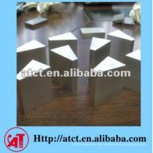 Motor Magnete, Magnete für Generatoren, Magnete für Motoren, Trapez Magnete Ni beschichtet block