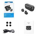 2020  TWS New trend earbuds i7s  handfree portable wireless  earphone