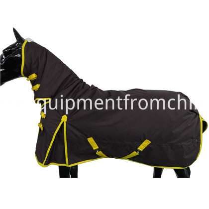 combo horse rug (1)