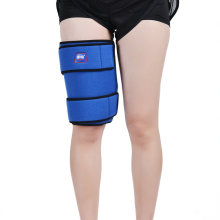 Relieve Muscle Pain Thigh Cold Gel Ice Pack