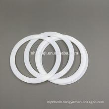 High quality PTFE sealing ring