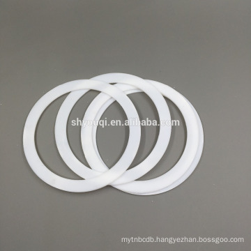 High quality PTFE sealing ring