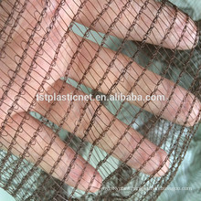 high quality apple tree anti hail net for agriculture
