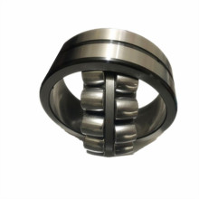 rotary tattoo machine bearing 23220e