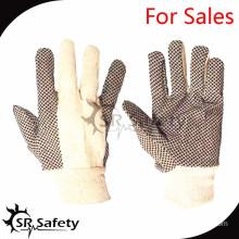 SRSAFETY gardening gloves for working gloves safety gloves