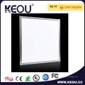 CREE 600X600 Ra> 85 45 48W Panel de luz LED