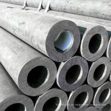 Hot selling ASTM Um tubo de caldeira sem costura de 210M para caldeiras de vapor